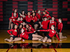 2013-14 JDHS Junior Team Members